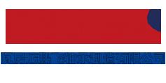 wa房店鸿运国际网站轴cheng